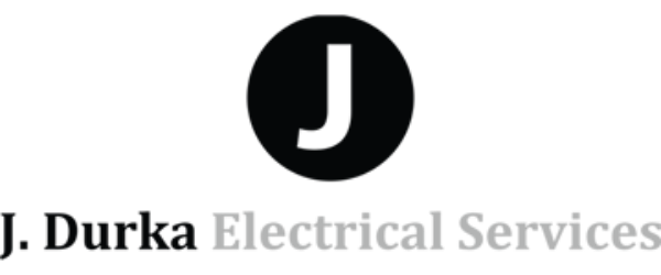 J. Durka Electrical Services